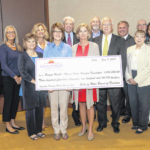 Premier Health receives grant from Gala of Hope
