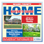 Miami Co. Homebuyers Guide August 2019