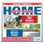 Miami Co. Homebuyers Guide July 2019