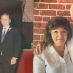Wilberdings celebrate 50th wedding anniversary