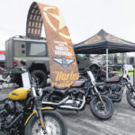 Piqua Bikefest returns on Saturday, Sept. 14