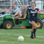 Piqua's inexperience shows in 5-0 loss to Bellefontaine