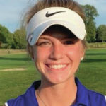 East's Lawson sets school record: Tuesday sports roundup