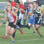 2019 Fall sports preview: Boys cross country