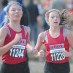 2019 Fall sports preview: Girls cross country