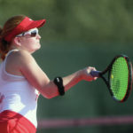 Troy outlasts Sidney, 4-1