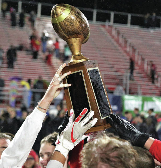 """Lee Woolery 