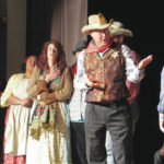 Edison Stagelight Players to present 'The Comedy of Errors'