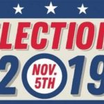 Covington tax payers to vote on renewal levy