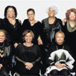 Dianne Coble Ensemble coming to Hayner