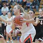 Bradford girls handle Ansonia: Thursday sports roundup