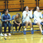 Lehman Catholic girls gut out win over Catholic Central