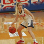 Piqua girls improve to 14-5 with win over Stebbins