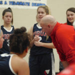 Piqua girls basketball gets win over Fairlawn