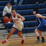 Piqua girls surive 'trap' game with Xenia to improve 12-5