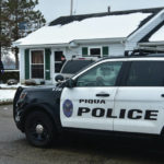 Investigation continues into early February shooting