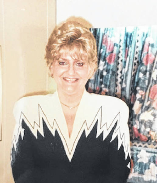 The Karen Ingle Memorial Art Scholarship Fund was created in memory of Karen Ingle, who passed in November 2001, and to ensure that Ingle's memory will continue to inspire others in the art community.