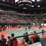 Commentary: OHSAA's hard decisions needed to be made, but it still hurts