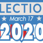 Primary deadline moved to April 28; eliminates in-person voting
