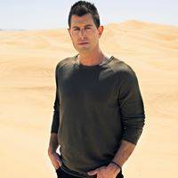 Grammy and American Music Award nominated Christian music artist Jeremy Camp will perform Thursday night on Aug. 20 at the stadium. Tickets will go on sale on May 1.
