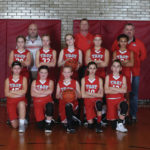 Troy Metro 5th-grade team wins tourney