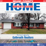 Miami Co. Homebuyers Guide May 2020