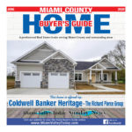 Miami Co. Homebuyers Guide June 2020