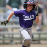 Troy Junior Baseball hopeful of return to field this summer
