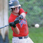 Piqua Post 184 holds off Springfield Armaloy in return to action