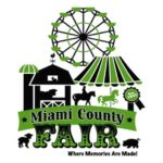 County fair 'moves forward' with state guidelines
