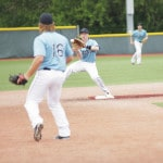Scouts' hustle leads to first-game win