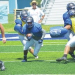 Football Preview: Xenia | Bucs putting it all together
