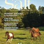 Salt September/October 2015