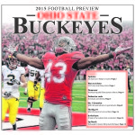 Ohio State Football Preview
