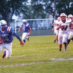 Greeneview rumbles to win over East Clinton