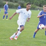 Skyhawks tie first game in GWOC South