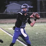 Buccaneers lose heartbreaker to Miamisburg