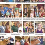 Greene County Fair Wrap Up