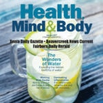 Health, Mind, & Body