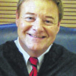 County judge to speak to Republican women