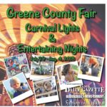 2018 Greene County Fair