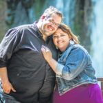 Erickson, Gifford announce engagement