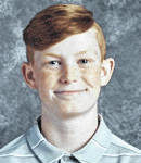 Greeneview Middle School names students of month