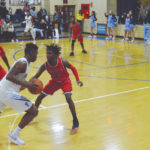 No. 1-ranked Rams fend off Fairborn