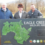 ODNR dedicates newest wildlife area