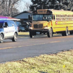Threat forces several schools to close