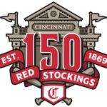 Reds mourn loss of Chuck Harmon