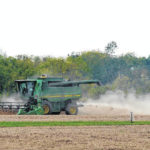 Farming impacted on the daily by technology