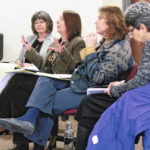 Board of Elections votes for voting machine