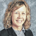 Greeneview chooses new middle school principal